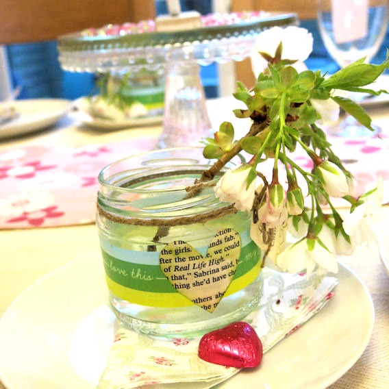 place-setting-a