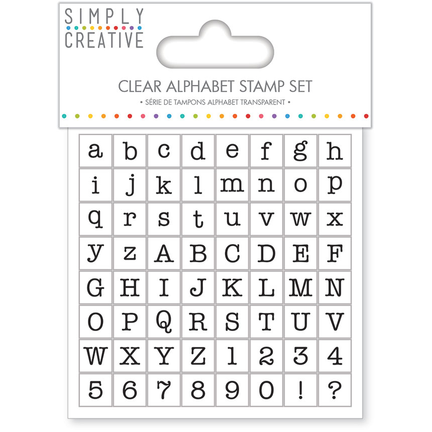 simply-creative-stamp